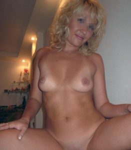 femme mure nue call girl le mans